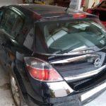 Επισκευή Opel Astra